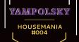 HouseMania vol.4