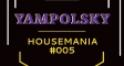 HouseMania vol.5