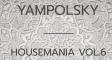 HouseMania vol.6