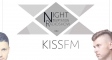 Night Temptation Radio Show #8