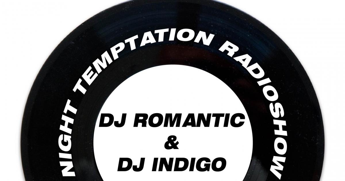Night Temptation Radio Show #11