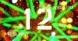 12 MONTH (New Year's Episode/Live@KISSFM)