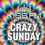 Crazy Sunday