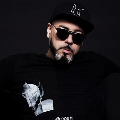 Roger Sanchez - Lost (Tom De Neefs Rmx)