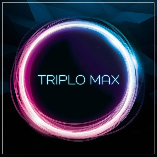 Triplo Max - Shadow (Jenia Smile & Ser Twister Rmx)
