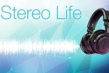 Stereo Life