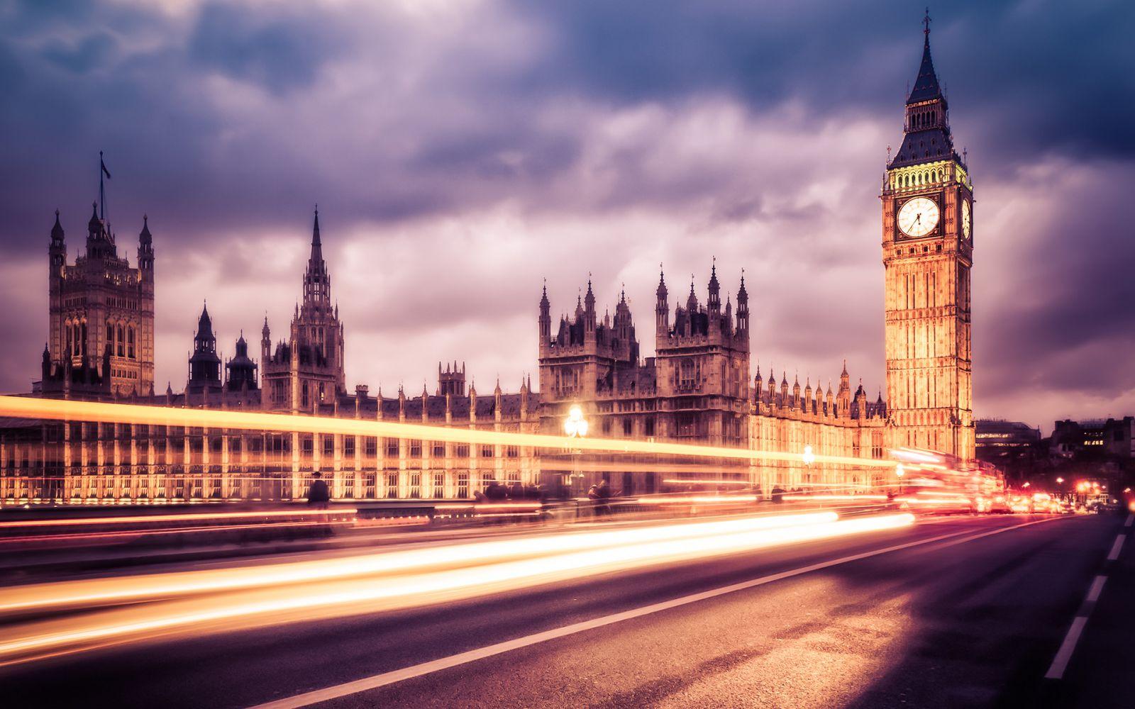 фото красив картинки лондона путь ведущего